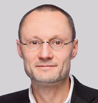 Timo Strache